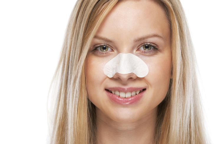 Rhinoplastie : tout savoir sur la chirurgie du nez