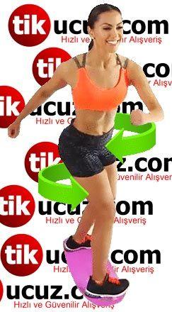 TÜM SİPARİŞLERİNİZİ KAPIDA NAKİT YADA KARTLA ÖDEYEBİLİRSİNİZ http://www.tikucuz.com/fit-board-denge-tahtasi-aleti.html KAMPANYAYI KAÇIRMAYIN! TÜM SİPARİŞLERİNİZ AYNI GÜN KARGOLANIR & KAPIDA ÖDEME YAPABİLİRSİNİZ  #fitboard #fit #board #egzersizaleti #fitboardsporaleti #fitboardkondisyonaleti #fitboardfitnisaleti #fitboardfiyatı #fitboards #kondisyonaleti #kondisyontahtası #gymtahtası #kondisyonsporaleti #fitnesstahtası #fitnessaleti #fitnesssportahtası #fitnestahtası #fitboardbalanceboard…