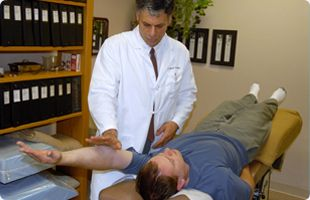 What is the difference between an Osteopath and a Chiropractor?  Although the terms #osteopath and #chiropractor are often used interchangeably, there is a distinct difference. This article discusses the difference between them. If you or someone you know is suffering from debilitating body pain, contact our team at Integrated Medical Care (IMC) today. Read more..  http://www.imcpainfree.com/what-is-the-difference-between-an-osteopath-and-a-chiropractor/