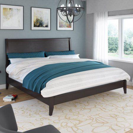 Best Home Bed King Size Platform Bed Bed Slats 400 x 300