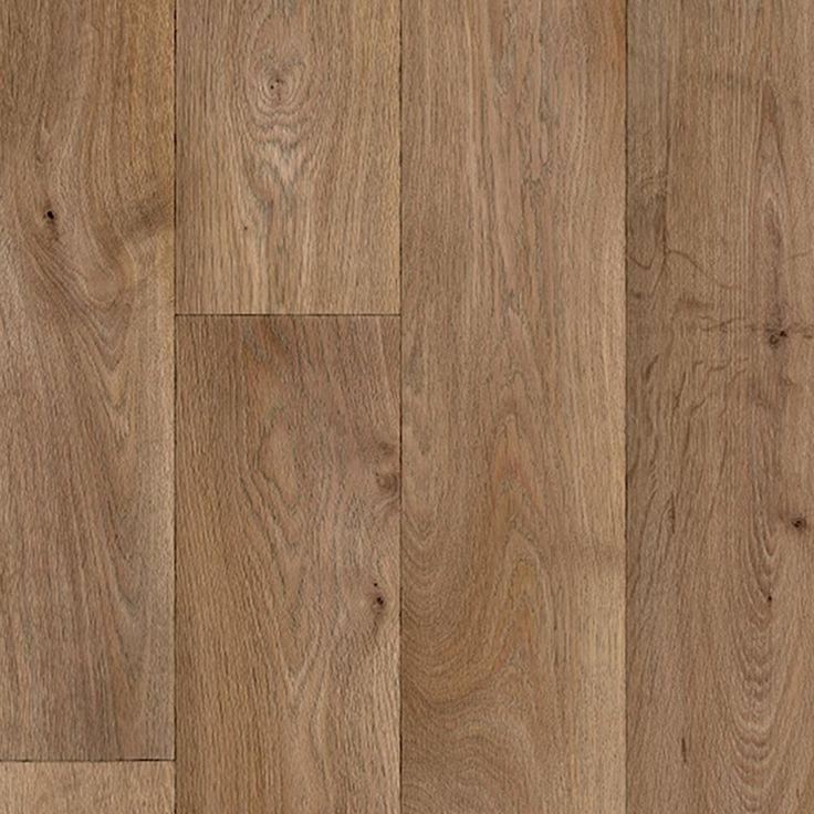 Take Home Sample Sandy Oak Plank Vinyl Sheet 6 In X 9