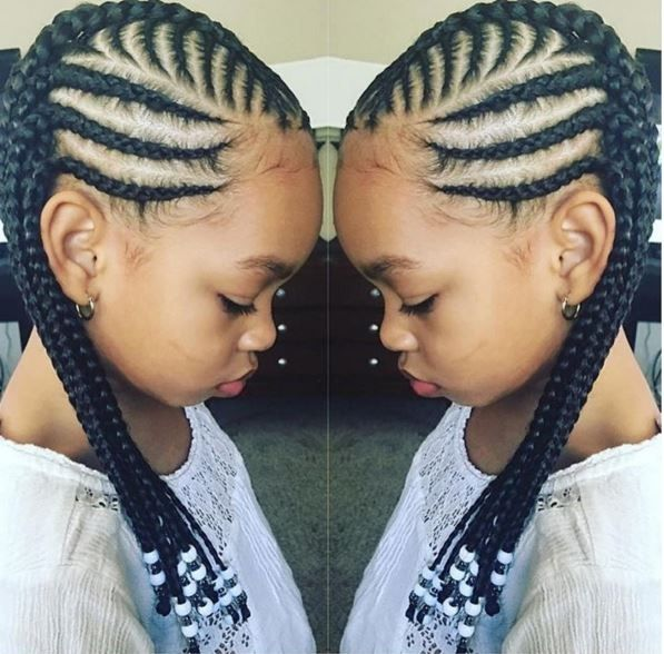 Easter Hairstyles For Adults : 1035 best natural hair hairstyles images on pinterest