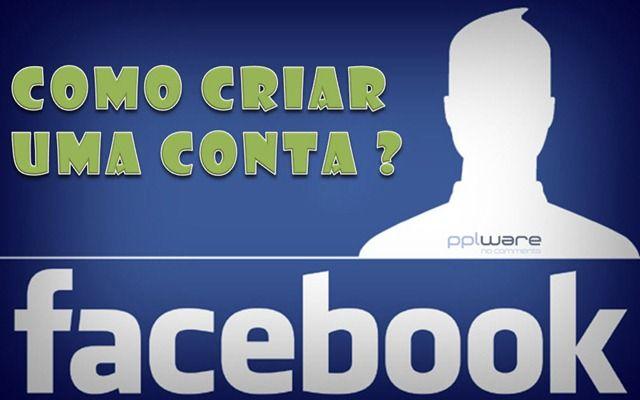 Criar uma conta no Facebook #criar_uma_conta_no_facebook , #facebook , #facebook_entrar , #entrar_no_facebook , #entrar_facebook_direto , #entrar_facebook_agora : http://login-entrar.com/