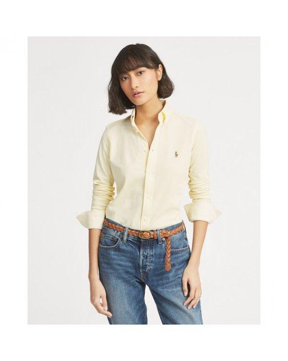 Ropa De Mujer Tienda De Ralph Lauren Levis Gap Camisas Ralph Lauren Mujer Ropa Ralph Lauren