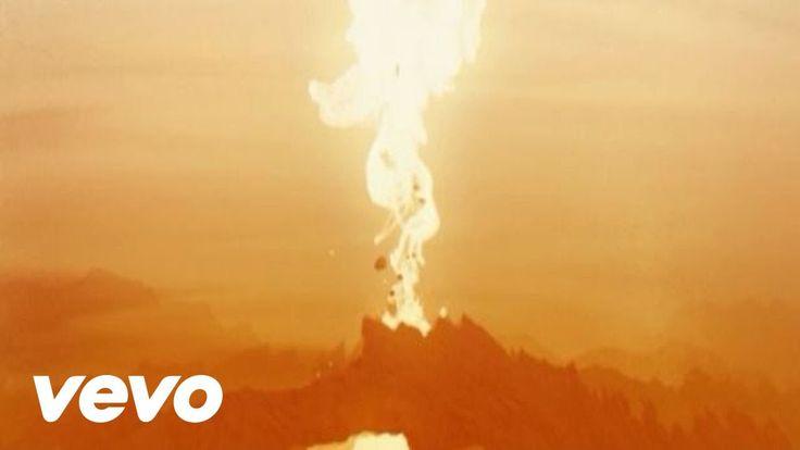 "Sebastian Ingrosso, Tommy Trash, John Martin - ""Reload"""