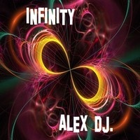 INFINITY by djalex66 on SoundCloud