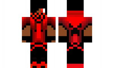 minecraft skin Black Boy   minecraft skins   Minecraft ...