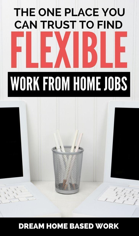 285 best Dream Home Based Work images on Pinterest | Earn money ...