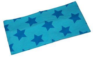 GEKKO: Att sy ett pannband