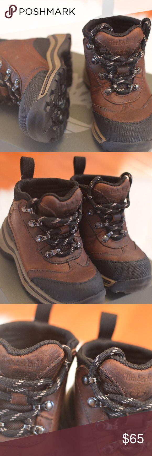 toddler boy timberland boots price match