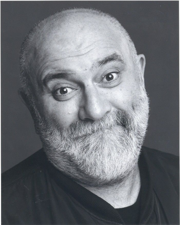 Northern Soul's Andy Murray talks to comedian Alexei Sayle about his new memoir, Thatcher Stole My Trousers.