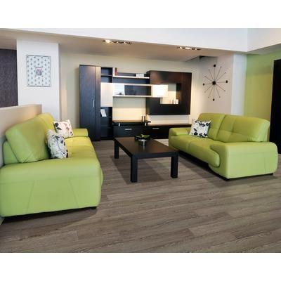 798$ - Planches de bois stratifié | Revêtement de sol en stratifié | Revêtements de sol | Home Depot Canada