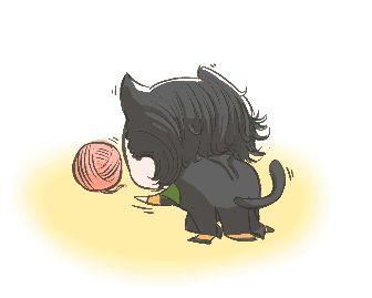 Loki ^^ Thor
