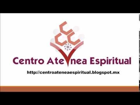 CODIGOS SAGRADOS NUMERICOS  (AGESTA) RECUPERAR EL OLFATO.