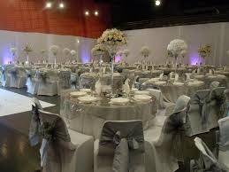 ... wedding decoration deco mariage dream forward deco mariage gris et