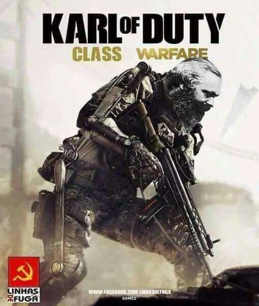 Advanced Warfare, Communism, Call Of Duty, Xbox 360, Lol, Memes,