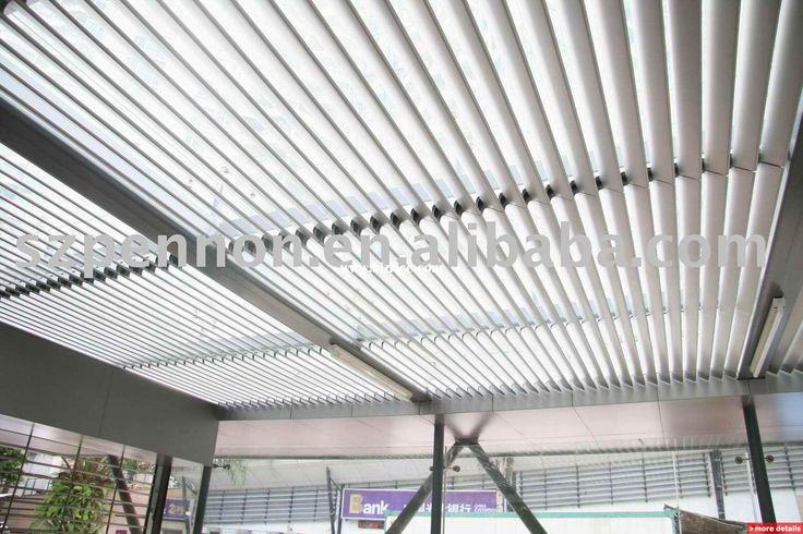 Ceiling Tiles Metal Ceiling Tile U Type Ceiling Ceiling