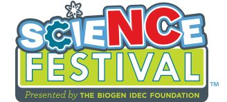 2015 North Carolina Science Festival | North Carolina Science Festival