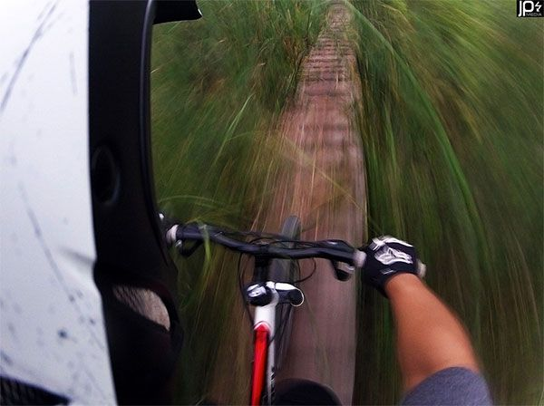 35 of the most spectacular action shots ever taken with a GoPro camera - Blog of Francesco Mugnai