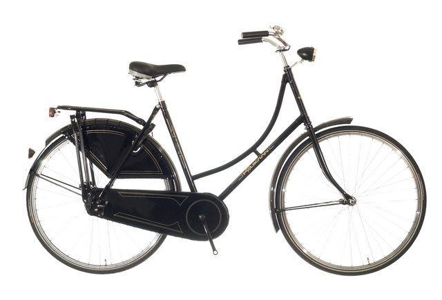 Majestic stylish bicycles  http://bugladu.com/ #MakersAndDoers