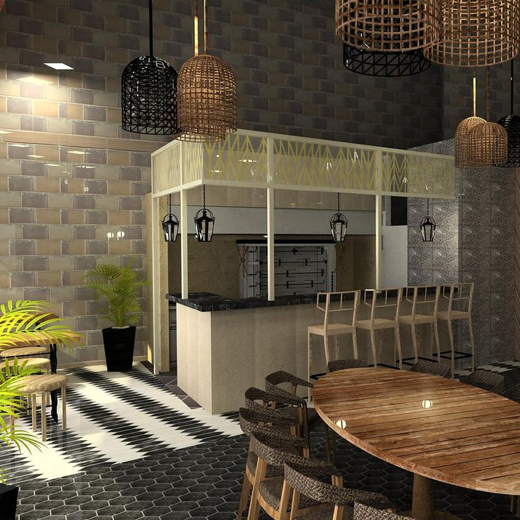 Where creativity, gastronomy and variety will converge in one place.  http://lasamericasgoldentower.com/restaurantes-estrella-michelin-panama/mon-cocinas-del-mundo/