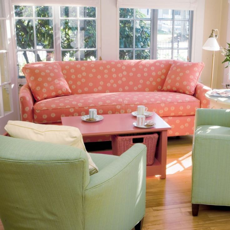 Cottage Living Room Furniture: 108 Best Images About Sofas & Loveseats By Maine Cottage