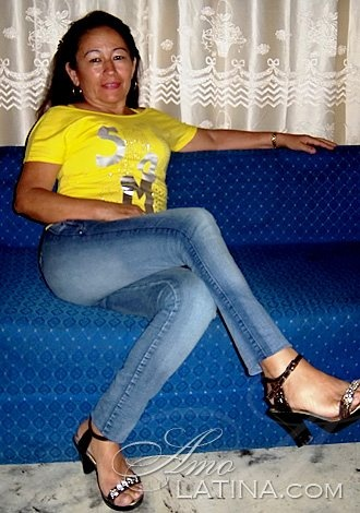 Latin women in texas for dating