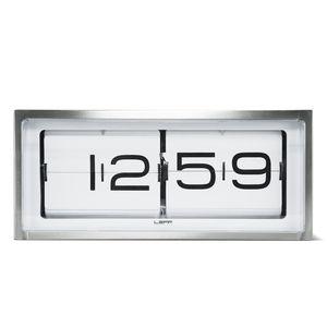brick24h-white-lt15001.jpg