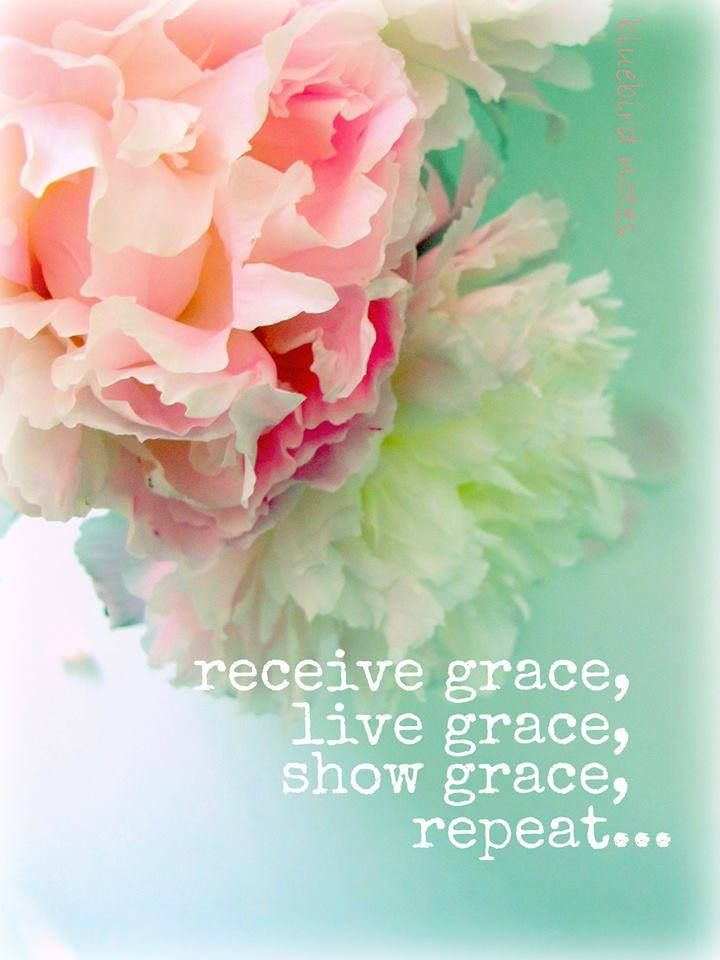 b66148d70624b82585c32c3ef148962a--gods-grace-grace-omalley.jpg