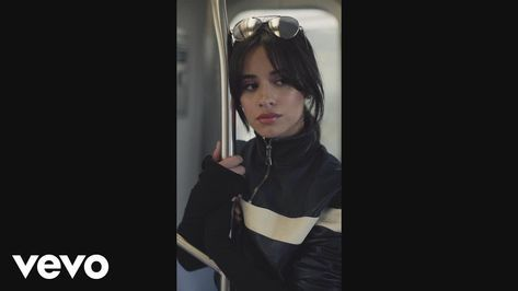 ...(x)...Love this version of the SONG. . Shall we DANCE the night away, don't know let me know, waiting. ...(x)...Camila Cabello - Havana (Vertical Video) ft. Young Thug - YouTube