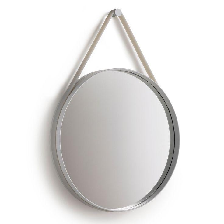 Hay strap speil Ø50
