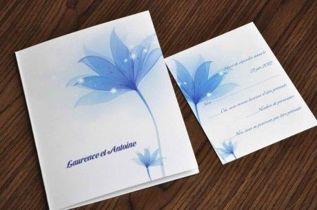 59 best faire part mariage images on pinterest invitations paper mill and weddings