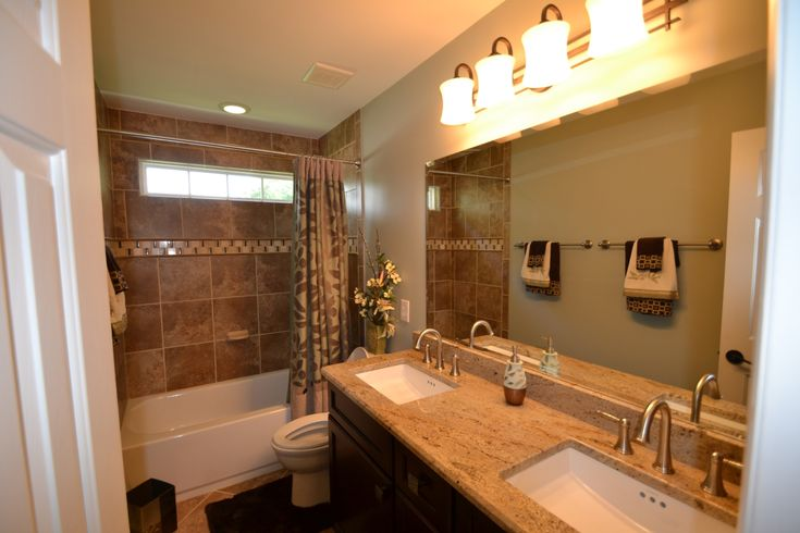 Bathroom Remodeling Raleigh Nc Property Enchanting Decorating Design