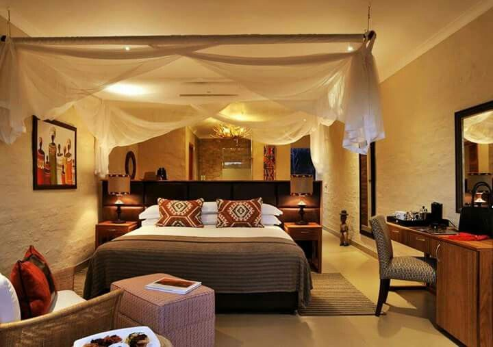 The 20-room Victoria Falls Safari Club has a central guest area featuring a lounge, dining area and bar, as well as a viewing deck which overlooks the game corridor to the Zambezi River and a wildlife-rich waterhole.... Our website is http://gerhard53.wixsite.com/extreme-frontiers