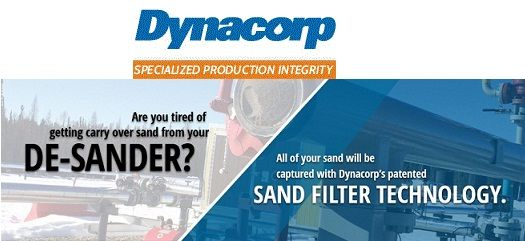 They focus on high-pressure, top level great quality and state of the art technological innovation, and provide particular equipment for various reasons such as Sand Filters, Process production, handling and examining. They have many a lot of practical knowledge in the market. @ http://dynacorp.ca/