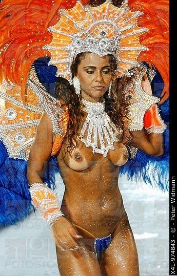 Viviane S Sex Carnival 3