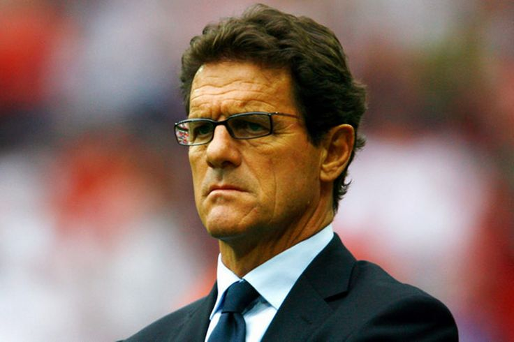 Judi Bola Indonesia - Fabio Capello Puji Enrique