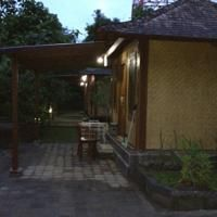 Mulia Home Stay · Property photos