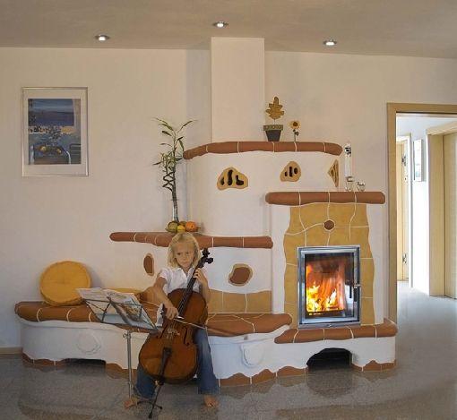wandschablonen k che home design ideen. Black Bedroom Furniture Sets. Home Design Ideas