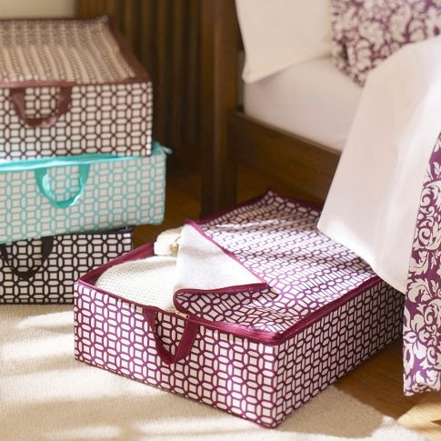 1000 images about dorm sweet dorm on pinterest colleges - Dorm underbed storage ideas ...