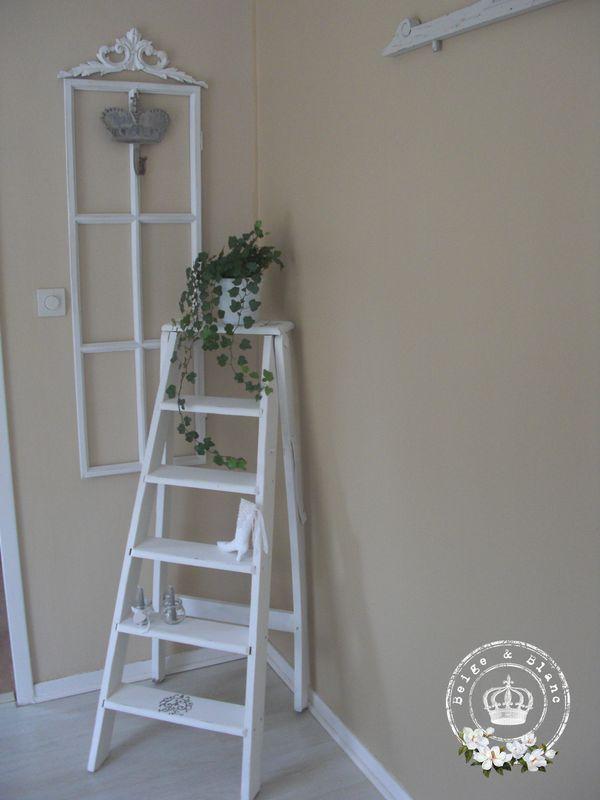 attractive peinture pour volets bois 13. Black Bedroom Furniture Sets. Home Design Ideas