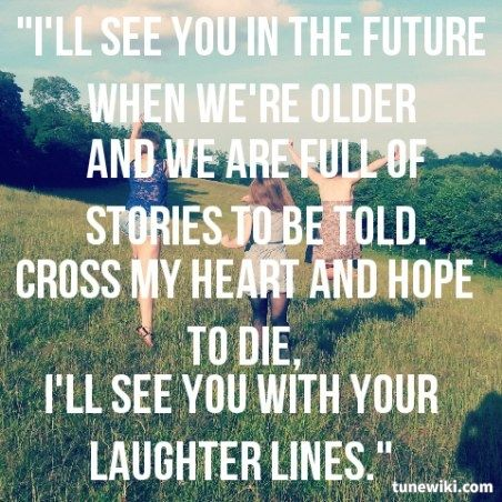 bastille laughter lines meaning