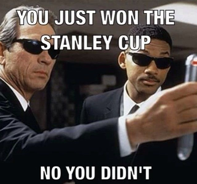 772 Best Images About Hockey Memes On Pinterest
