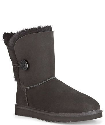 sheepskin UGG Boots collection,