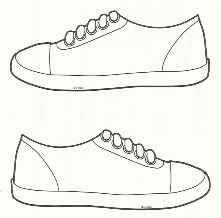 82 best ZB-The Shoe Coloring Book images on Pinterest