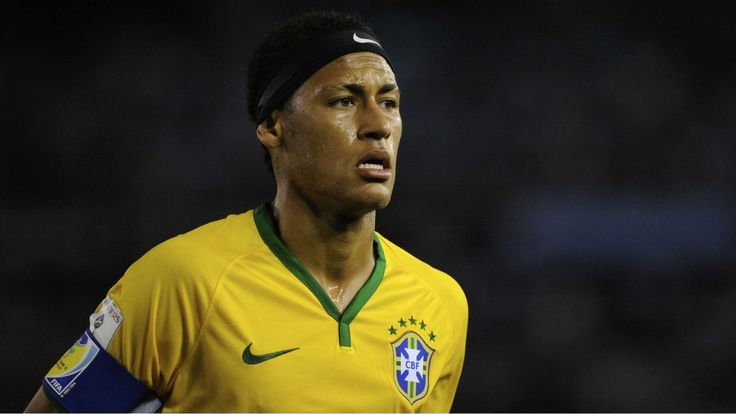 Neymar officially out of Copa America as Barcelona and Brazil...: Neymar officially out of Copa America as Barcelona and Brazil… #Barcelona