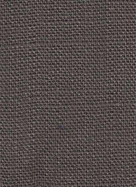 リネンスラブ  意匠撚糸であるスラブヤーンを使って織った麻織物です。スラブヤーンとは、ところどころに粗大な節ができる糸のことです。別名、節糸とも呼び、細い部分と太い粗節な部分とをつくり、細い部分には強い撚りをかけ、太い部分には甘い撚りをかけ、さらに細い糸を撚り合わせてつくったもので、麻の持ち昧とよく合い、地厚でラフなタッチが表現されています。リネンスラブは主に、夏のカジュアルジャケット等、マニッシュな服種に向いています。しかし、非常にしわになることが大きな欠点です。  #アパレル #ファッション #ファッション用語 #wiki #生地 #織物 #織布 #マテリアル #テキスタイル #apparel #fashion #material #textile #fabric #woven