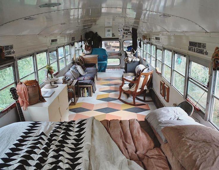 die besten 25 vw bus ausbau ideen auf pinterest vw campingbus vw bus camping und vw bus. Black Bedroom Furniture Sets. Home Design Ideas