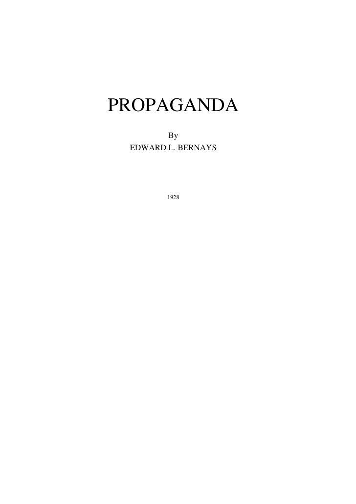 edward-bernays-propaganda-pdf-italiano