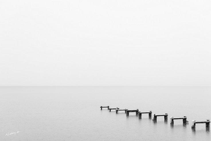 Plénitude | Flickr - Photo Sharing!